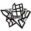 12167_Gerard_Coquelin_zigzag_chair_A